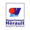 Conseil Général Hérault