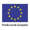 Fonds social Européen