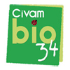 CIVAM Bio 34