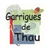 CIVAM Garrigues de Thau