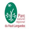 Parc Naturel Régional du Haut Languedoc
