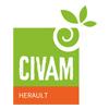 FD CIVAM de l\'Hérault