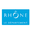 Rhône le Département