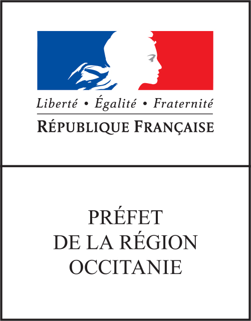 ADEC Occitanie