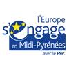 FSE Midi-Pyrénées
