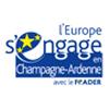 Champagne_Ardenne_Feader