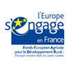 FEADER l\'europe s\'engage