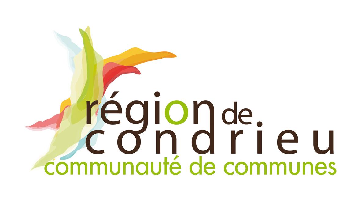 Communauté de Commue de la Région de Condrieu