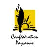 Confédération Paysanne Languedoc-Roussillon