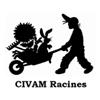 CIVAM Racines 34