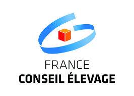 Loire Conseil Elevage