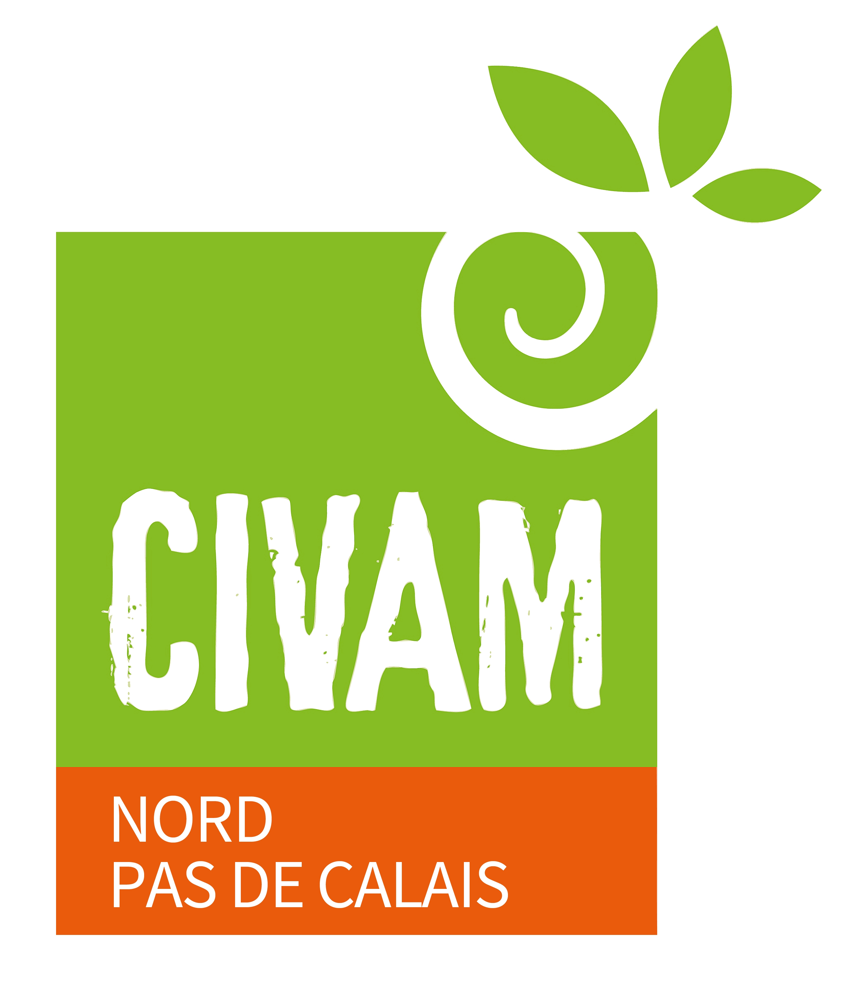 CIVAM NPdC