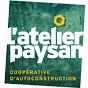 L\'Atelier Paysan