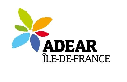 ARDEAR Ile de France