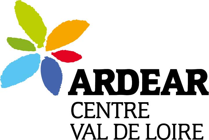 ARDEAR Centre-Val de Loire