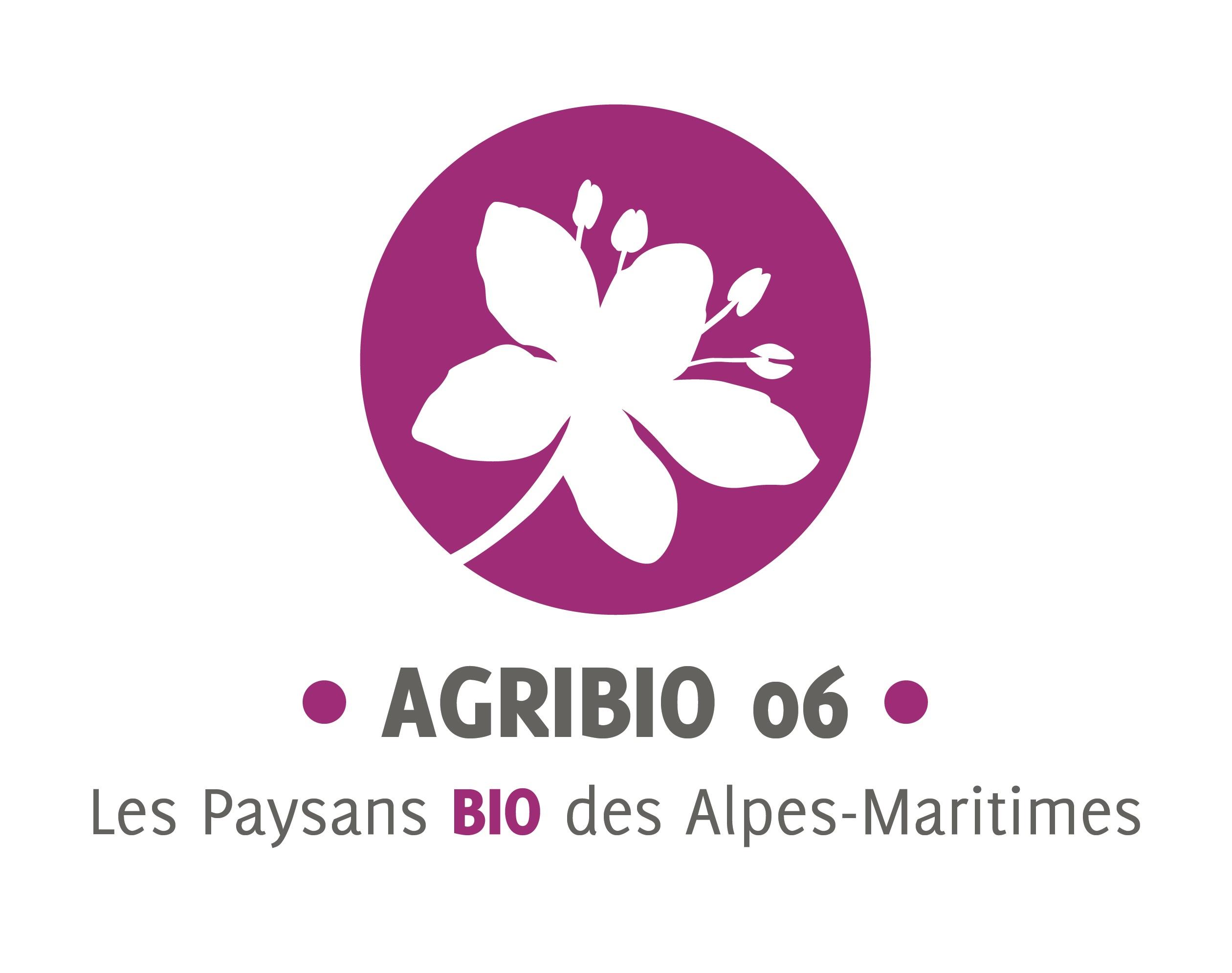 Agribio 06