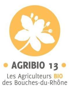 Agribio 13