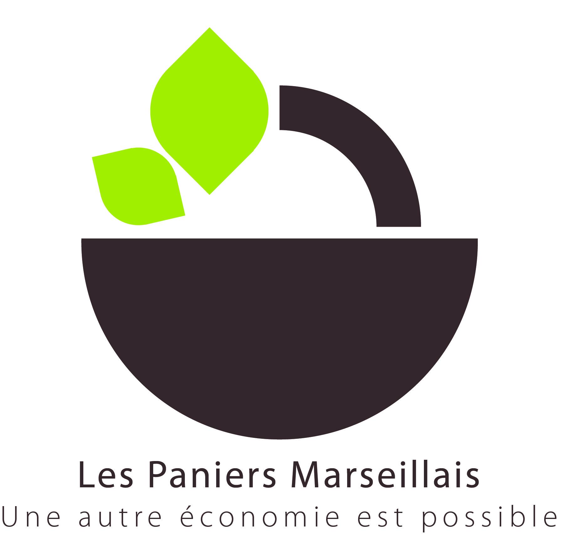 Les Paniers Marseillais
