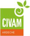 Fédération CIVAM de l\'Ardèche