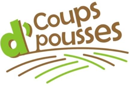 Coups d\'Pousses - Couveuse Agricole du Gard