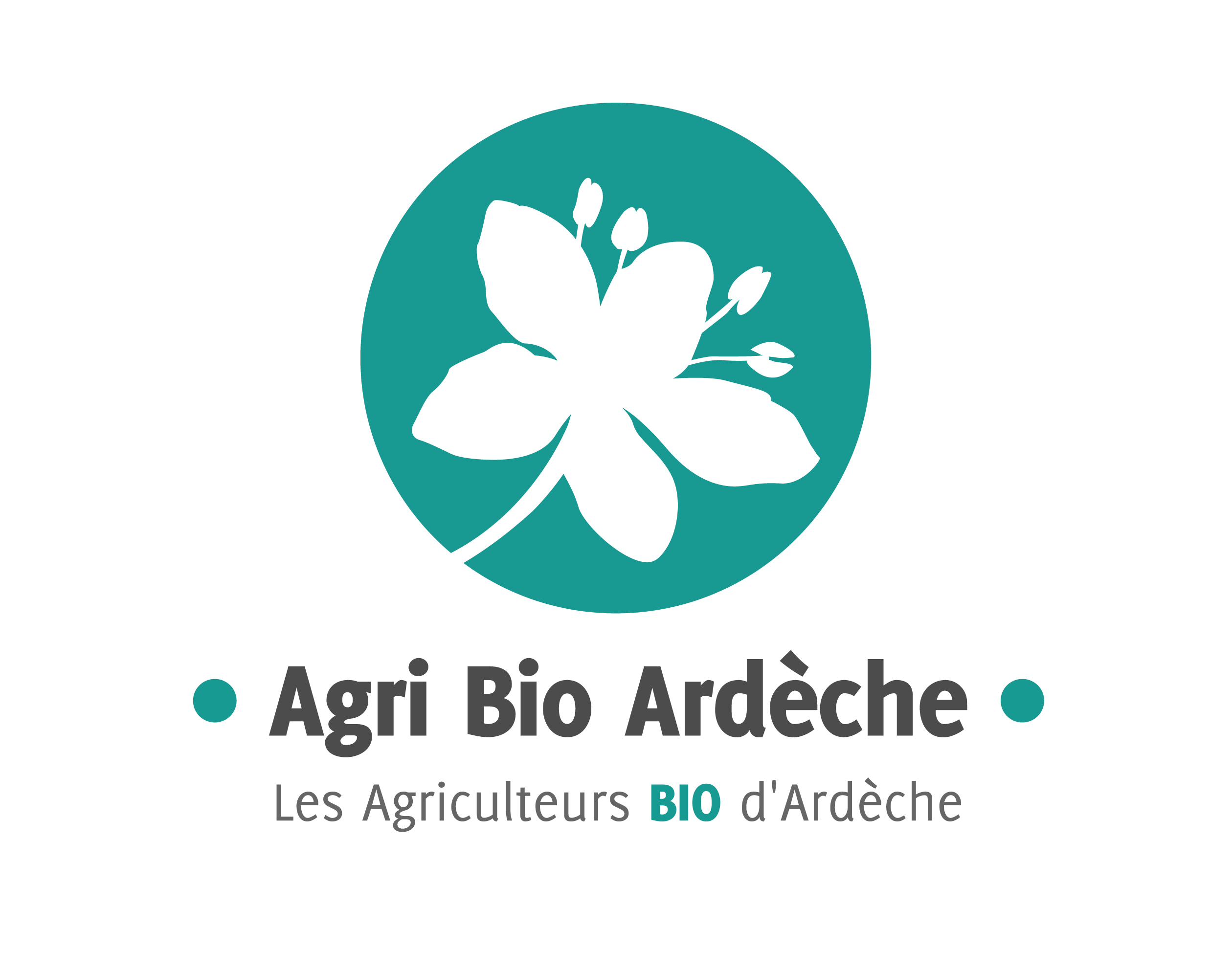 Agribioardèche