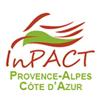 InPACT-PACA