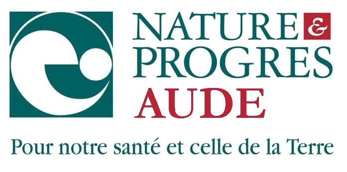 Nature & Progrès Aude
