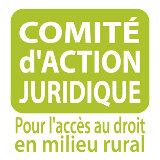 CAJ AURA (Comité d\'action juridique Auvergne-Rhône-Alpes)