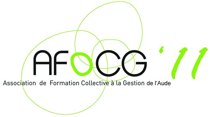 AFOCG 11