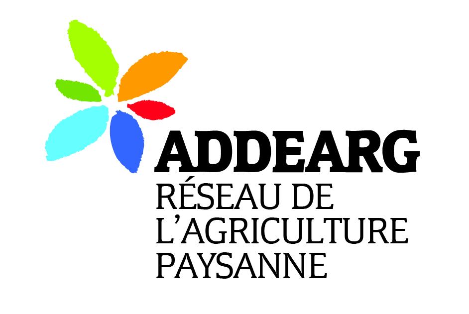 ADEAR Gard
