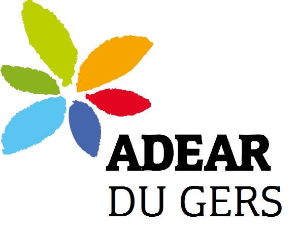 ADEAR du Gers