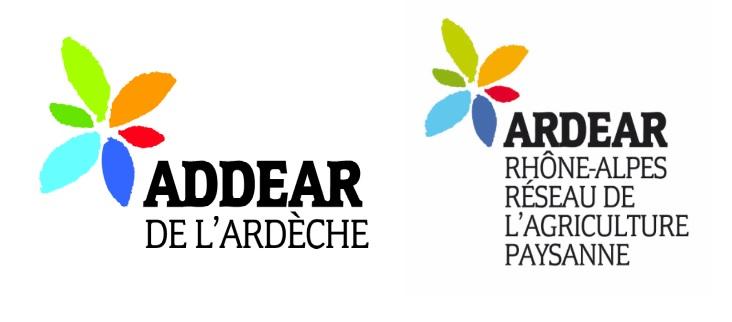 ADDEAR Ardèche