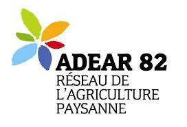 ADEAR Tarn et Garonne