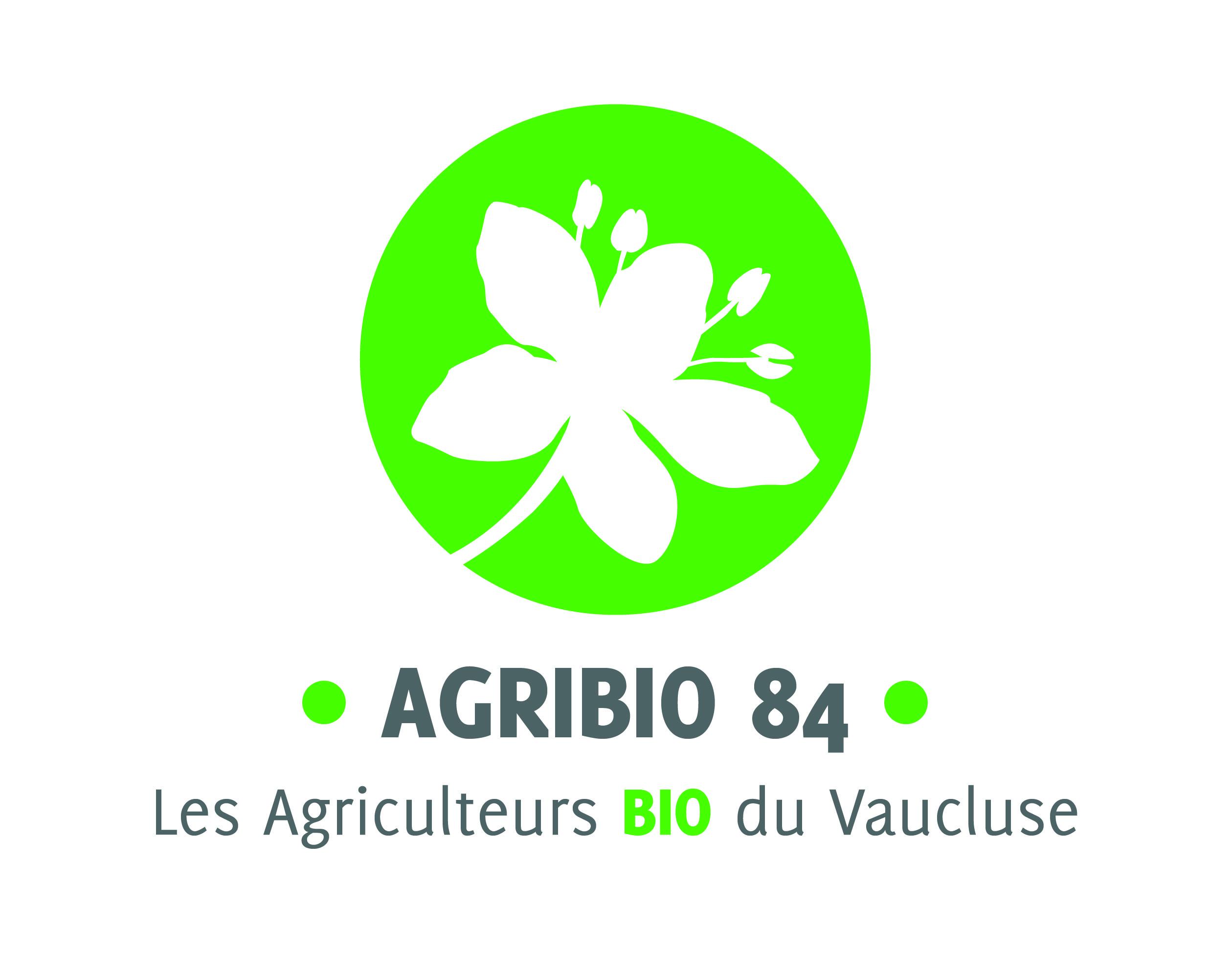 Agribio Vaucluse - Civam bio du Vaucluse