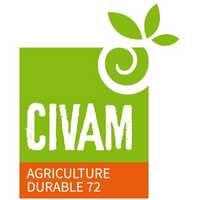 CIVAM AD 72