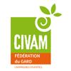 FD CIVAM du Gard
