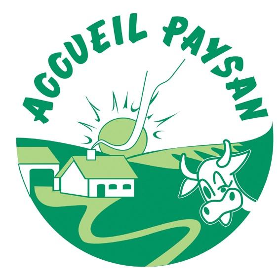 Accueil Paysan Aude et PO